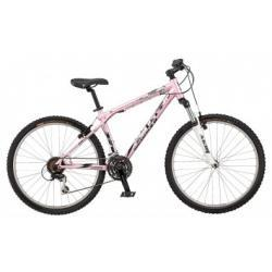GT Avalanche 3.0 Lady
