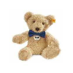 Miś Steiff Teddy Bear Edgar Maskotki