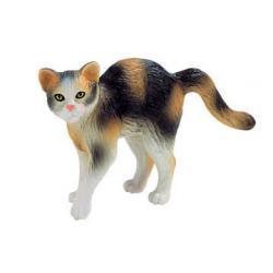 Kot domowy Moritz Figurki