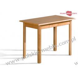 Stół Max 3 P 70x120 blat płyta