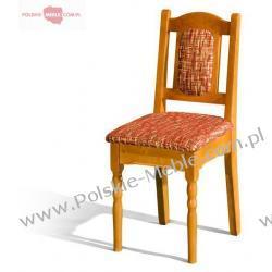 Krzesło / krzesła K-1