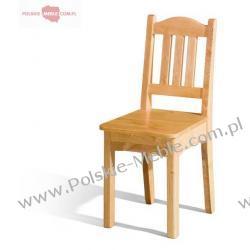 Krzesło / krzesła K-3