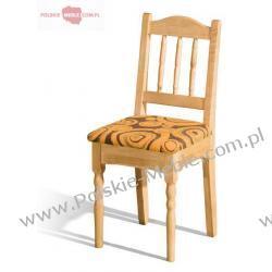 Krzesło / krzesła K-4