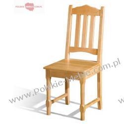 Krzesło / krzesła K-6