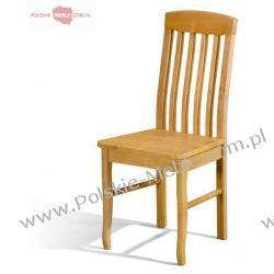 Krzesło / krzesła K-8