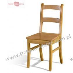 Krzesło / krzesła K-9