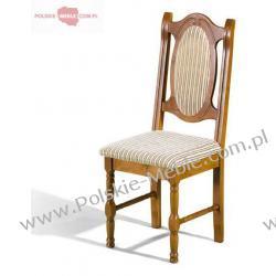 Krzesło / krzesła NW