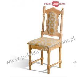 Krzesło / krzesła SW