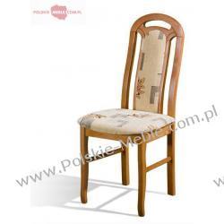Krzesło / krzesła P-1