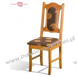 Krzesło / krzesła P-2