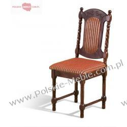 Krzesło / krzesła P-4