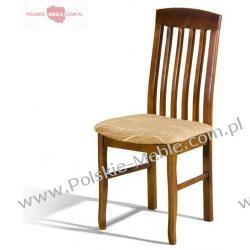 Krzesło / krzesła P-7
