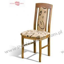 Krzesło / krzesła P-8
