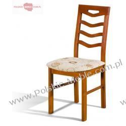 Krzesło / krzesła P-9