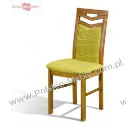 Krzesło / krzesła P-10
