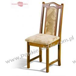 Krzesło / krzesła P-11