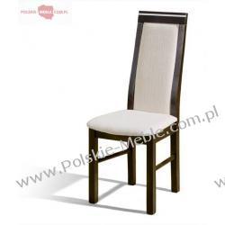 Krzesło / krzesła P-20