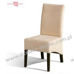 Krzesło / krzesła U-2