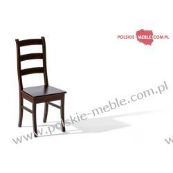 Krzesło / krzesła K-10