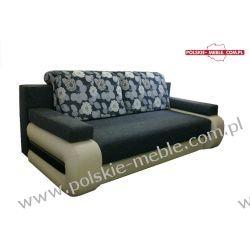 Sofa MERKURY