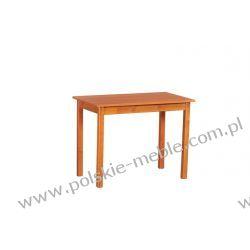 Stół MAX 1 58x100cm laminat