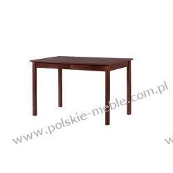 Stół MAX 2 70x120cm laminat