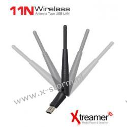 Karta WiFi Xtreamer