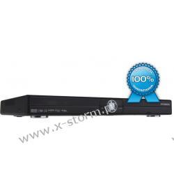 Hyundai MBox R3250S Odtwarzacz multimedialny