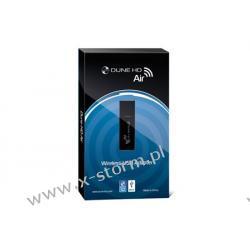 Karta WiFi do odtwarzaczy DUNE MAX, SMART D1, B1, H1, PRIME, DUO