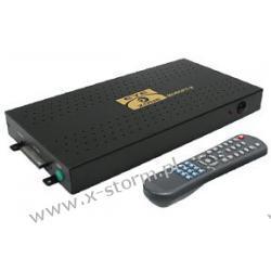 Odtwarzacz reklamowy B1080PX-2+ oprogram.POP Center