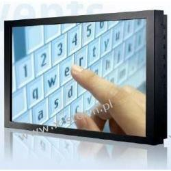 "Monitor dotykowy 40"" HYUNDAI D405MLI S-PVA Multi Touch"