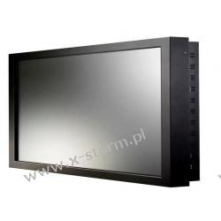 "Monitor 40"" HYUNDAI D407ML wąska ramka, 700cd, S-PVA"