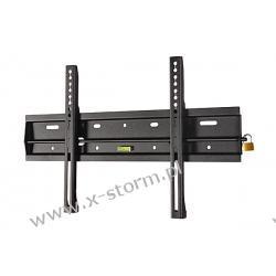 LSM1 Super cienki uchwyt ścienny do ekranów LED 22-32