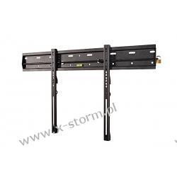 PSM1 Super cienki uchwyt ścienny do ekranów LED 32-60