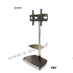 Zestaw TR7 + PWB1 Wózek do ekranu plazmowego/ LCD 22-50