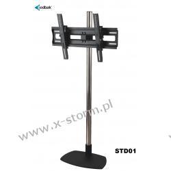 Zestaw STD01 + PWB1 Stand do ekranu plazmowego/ LCD 22-60