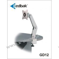 GD12 Uchwyt Biurkowy do Monitora LCD/TFT