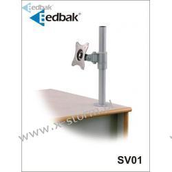 SV01 Uchwyt Biurkowy do Monitora LCD/TFT