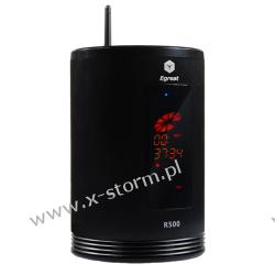 Egreat R500 PRO WIFI odtwarzacz sieciowy