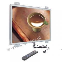 Frame Jazz Eyezone OP19B1080PX Monitor sieciowy Open Frame