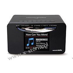 CocktailAudio X10 Ripper Audio CD