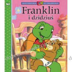 FRANKLIN I DZIDZIUŚ