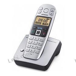 TELEFON DLA SENIORA - SINUS 200 => SIEMENS GIGASET E360