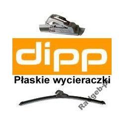 WYCIERACZKI PŁASKIE DIPP- 400 mm - WROCŁAW