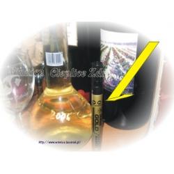 Marker złoty do szkła Winiarstwo