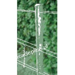 Zaczepy - listwa słupka 1000/25