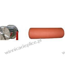 Membrana prasy LCM 170 Busy