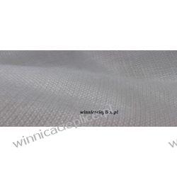 Filtr siatkowy 250l-bela LCM