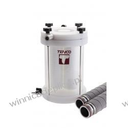 Wkładka filtra Enol-Matic IX10 Przemysł spożywczy
