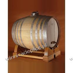 Szkolenie winiarskie Cognac'16